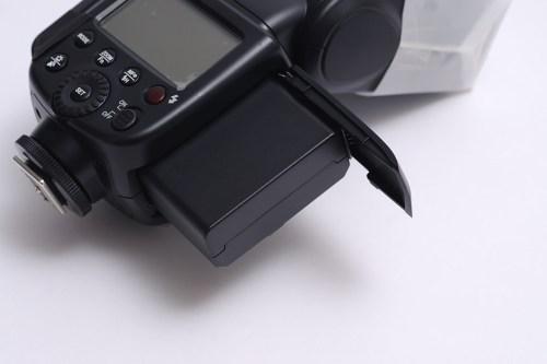 Godox-VING-V860-スピードライト-_02