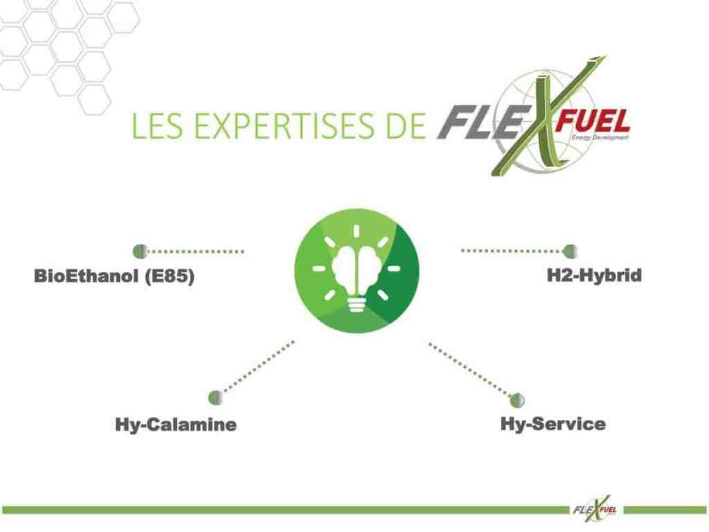 Presentation garagiste ethanol-02