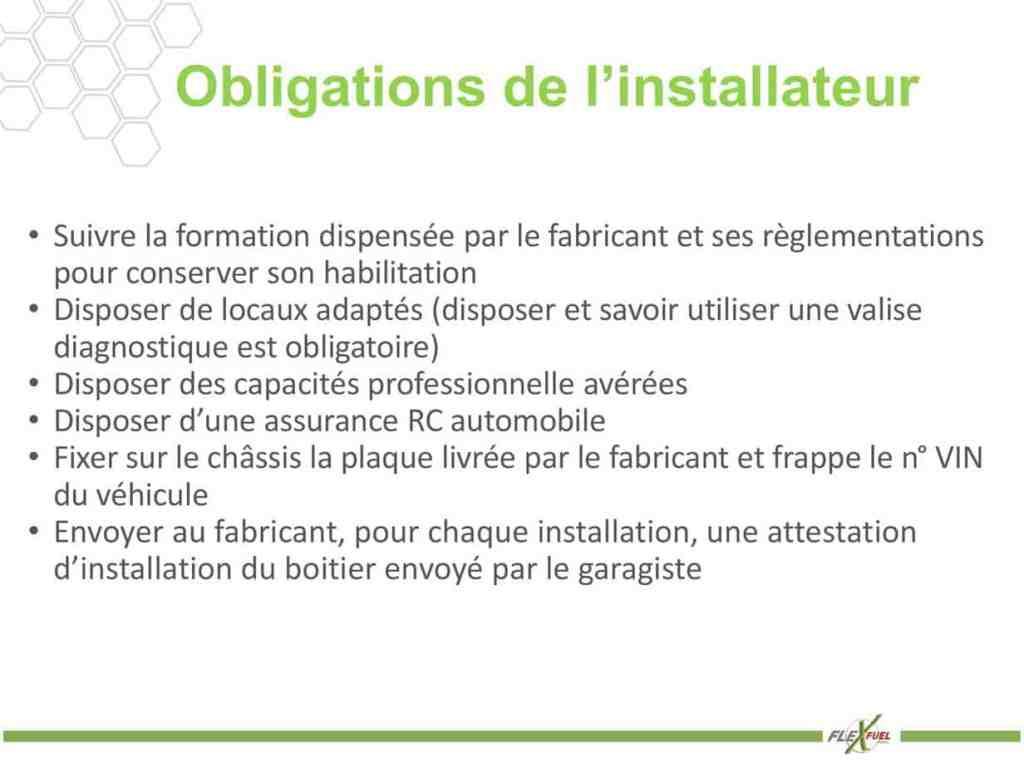 Presentation garagiste ethanol-09