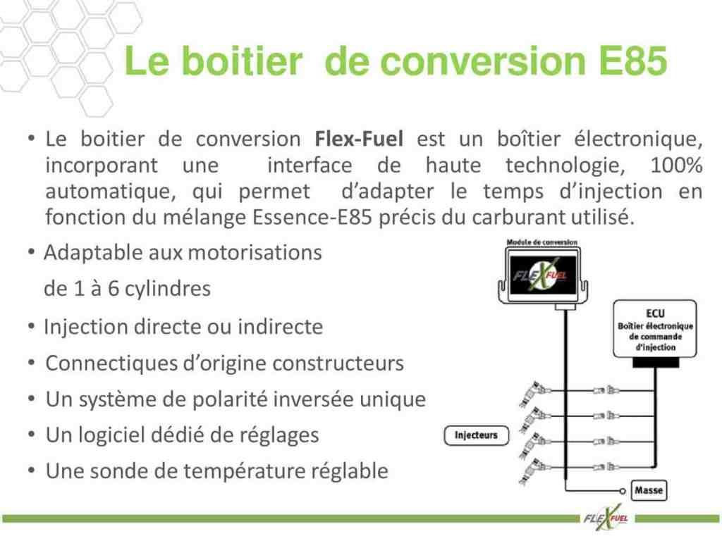 Presentation garagiste ethanol-10