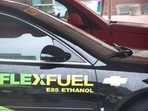 Installateur agréé pose Kit Ethanol