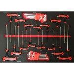 33-piece-hex-key-wrench-and-hollow-star-wrench