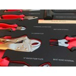 plier-and-hammer-set-in-tray (2)