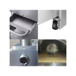 stainless-steel-wood-fired-pizza-oven (6)