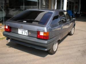 1987bx16trs-2