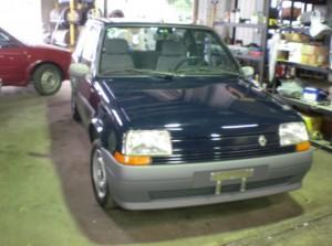 Renault5-2