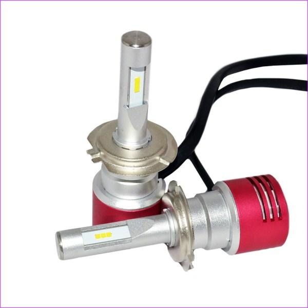 LED Contrast Favorit H7 5500K, купить запорожье LED Contrast Favorit H7 5500K, продам LED Contrast Favorit H7 5500K