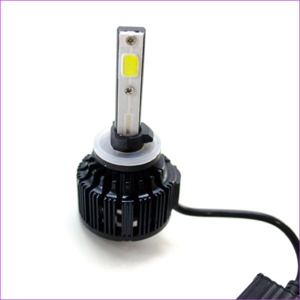 LED GALAXY COB H27 5000K, продам LED GALAXY COB H27 5000K, купить в запорожье LED GALAXY COB H27 5000K, продам в запорожье LED GALAXY COB H27 5000K