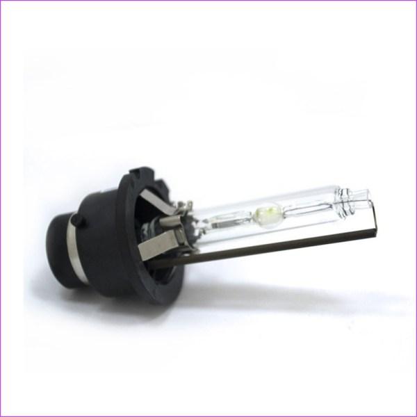contrast favorit D2S 4300k лампа ксеноновая, продам contrast favorit D2S 4300k лампа ксеноновая, купить contrast favorit D2S 4300k лампа ксеноновая, купить запорожье contrast favorit D2S 4300k лампа ксеноновая