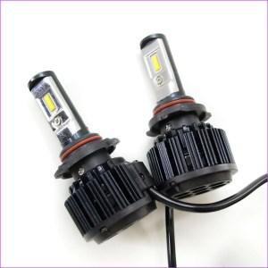 продам LED GALAXY CSP HB4 5000K, купить LED GALAXY CSP HB4 5000K