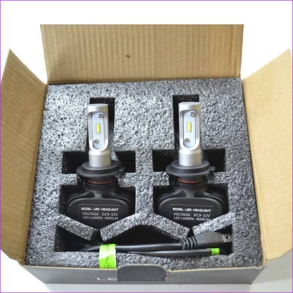 LED лампа H7, купить запорожье LED лампа H7, купить в запорожье LED лампа H7, установка LED лампа H7