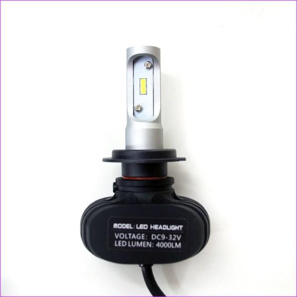 LED GALAXY ZES H7 5000K, купить LED GALAXY ZES H7 5000K, купить запорожье LED GALAXY ZES H7 5000K