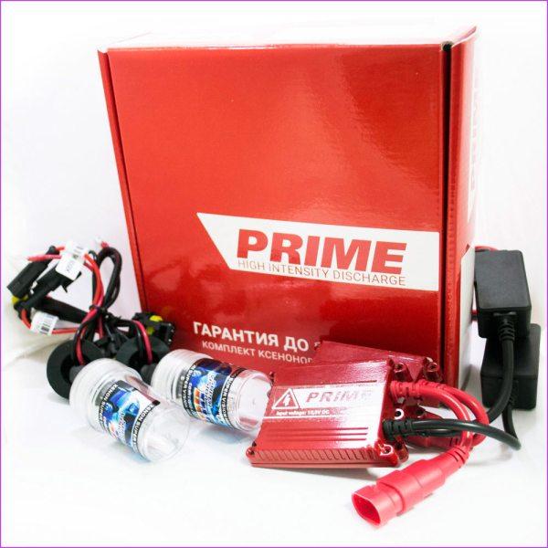 Комплект ксенона Prime DC, купить Комплект ксенона Prime DC, продам Комплект ксенона Prime DC, купить в запорожье Комплект ксенона Prime DC, недорогой Комплект ксенона Prime DC, бюджетный Комплект ксенона Prime DC