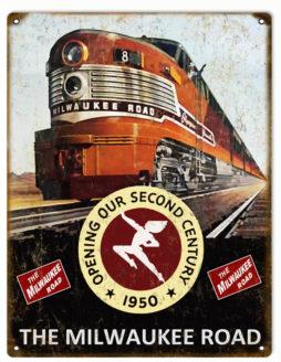 RG1940