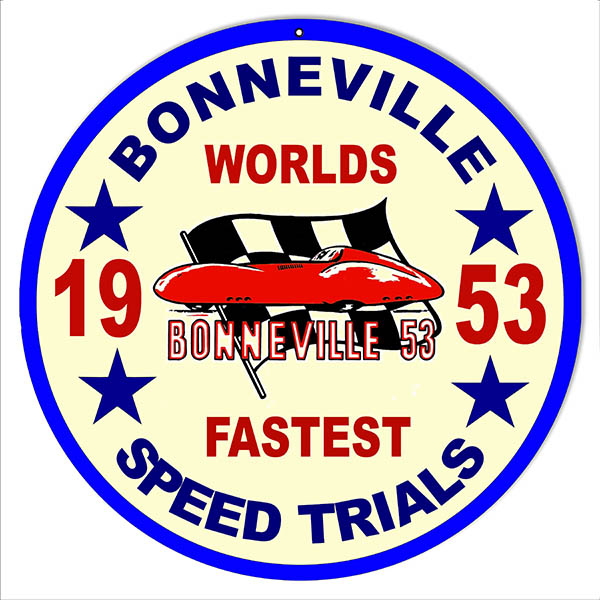 1953 Bonneville Trials Motor Speedway Reproduction Sign 14. Subcortical Signs Of Stroke. Marketing Signs Of Stroke. Mucus Signs. Taurus Signs. Hamilton Signs. Anxiety Attack Signs. Festival Signs Of Stroke. Love Png Text Signs