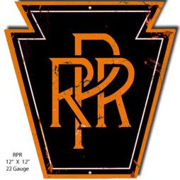 RG9293S
