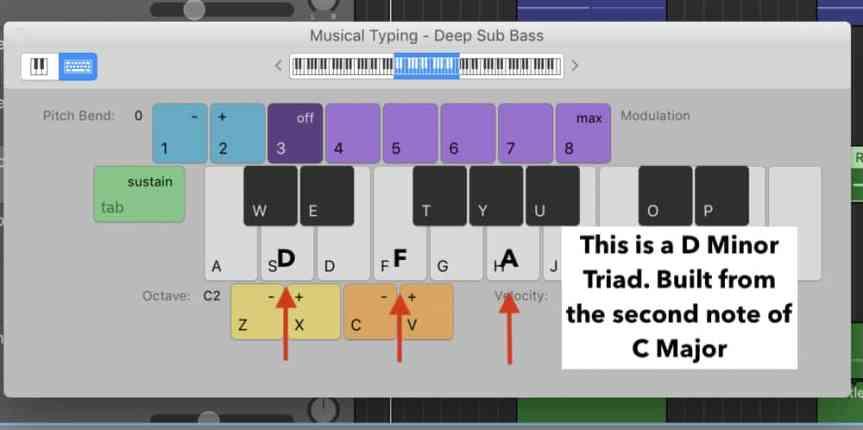 How To Write A Song Using Garageband (In 10 Minutes) - Garageband