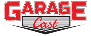 garage-cast-logo