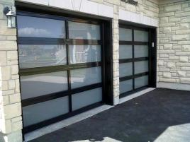 aluminum-garage-door-32951_Minneapolis