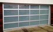 Anodized_Aluminum_Gare_Door_and_White_Laminate_Glass
