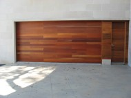 Custom-Wood-Doors-013-1024x768