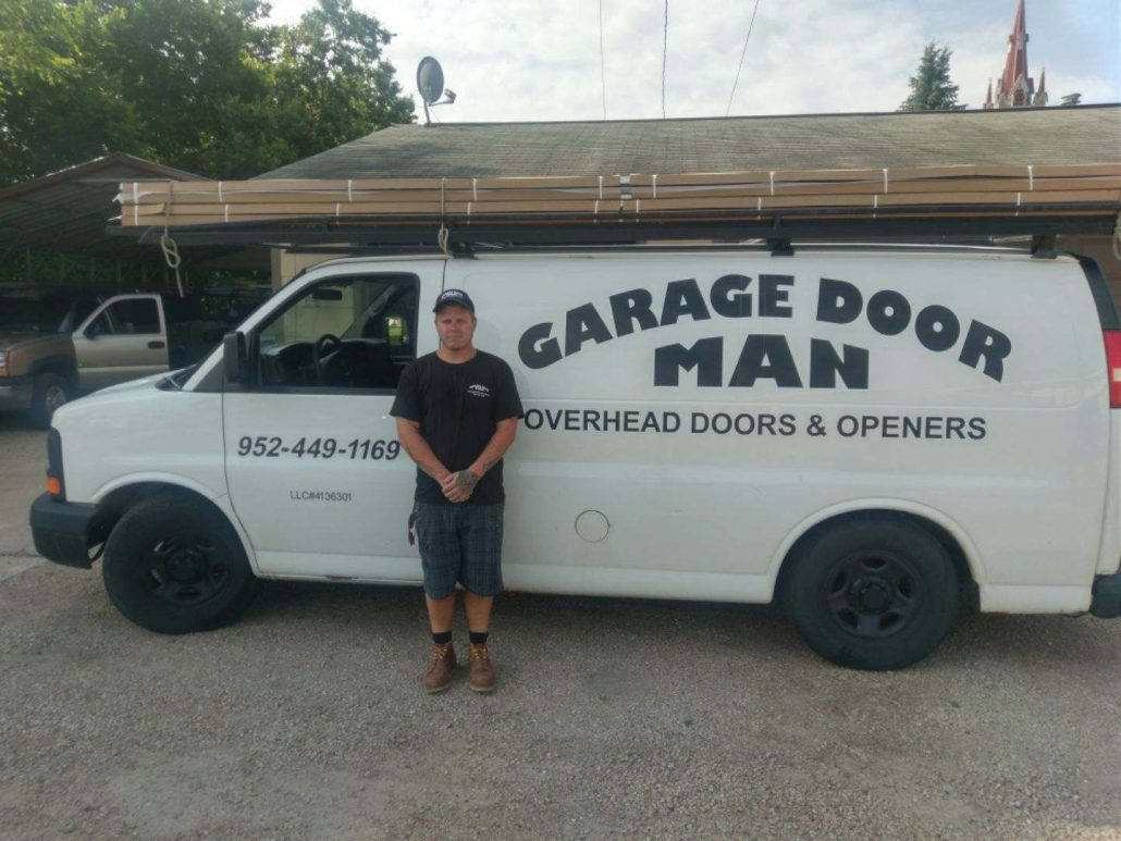Image Result For How Big Of A Garage Door Opener Do I Need