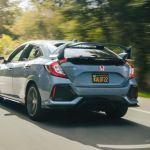 Honda Civic History Every Generation Garage Dreams
