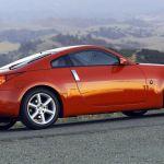 Nissan 350z Buyer S Guide History Garage Dreams
