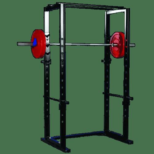 10 best power racks squat racks