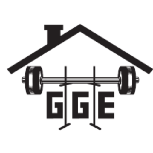 Personal training from home u q a u garage gym experiment