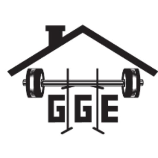 Personal training from home u2013 q&a u2013 garage gym experiment