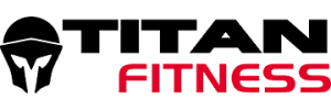 Titan Fitness Garage Gym Lab