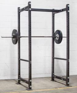 Rogue Fitness R3 Garage Gym Lab Rogue Home Gym