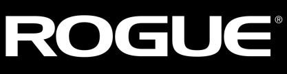 Rogue Fitness Garage Gym Lab Rogue Home Gym