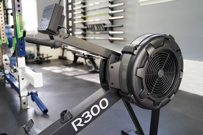 The truth about the xebex rower as many reviews as possible