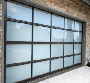 Best Garage Doors July 2018 Buyer S Guide And Reviews