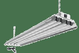 com lighting fluorescent reviews shop bayco walmart light work product watt