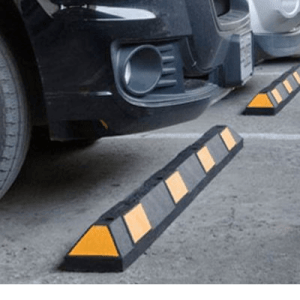 Best garage parking aid june 2018 buyers guide and reviews park it parking curb best parking stop parking aid solutioingenieria Choice Image