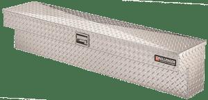 Lund 5748 Storage Box