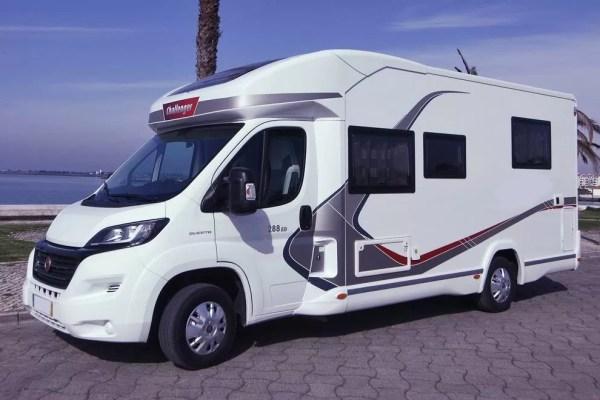 Autocaravana-Challenger-Evora-3