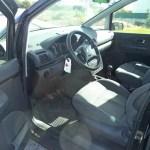 Usada-VW-Sharan-Tdi-115cv-2002-3