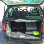Usada-VW-Sharan-Tdi-115cv-2002-5