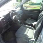 Usado Seat Alhambra 2-0 TDI DSG 2011 3