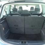 Usado Seat Alhambra 2-0 TDI DSG 2011 6