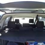 Usado Toyota Corolla Verso 2-2 D4D 2008 5