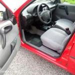 Usado Opel Corsa 1-5 TD 1998 – 03