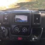 Autocaravana Fiat Ducato – 18