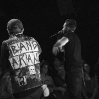 LIVE IN MPLS | Review & Photos 12/12: All-ages Doomtree Blowout 9 at the Triple Rock Social Club