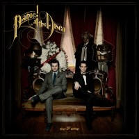 "REVIEW | Five Years Later: Panic! At the Disco's ""Vices & Virtues"""