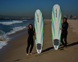 171025_200729_Surfergirls_#3
